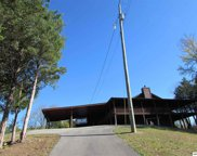 1135 Rocky Top Ridge Way, Sevierville image