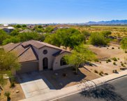 9318 S 181st Drive, Goodyear image
