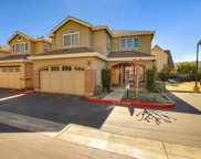 762 Creekside Ct, Gilroy image
