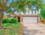17409 Abaco Harbour Ln, Round Rock image