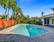 2641 NE 33rd St, Fort Lauderdale image