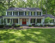 622 WOOD LOT TRAIL ROAD, Annapolis image