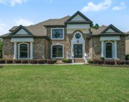 1410 Simone Dr, Conyers image