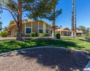 1238 N 84th Place, Scottsdale image