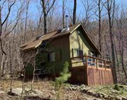 3224 Old Stoney Creek Rd, Nellysford image