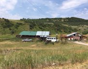 39805 County Road 44b, Steamboat Springs image