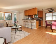 345 N 3rd St 4, Campbell image