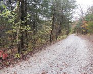 1.84 Acres Sand Bluff Hill, Catawissa image