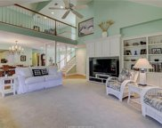 16 Yardley  Lane, Hilton Head Island image
