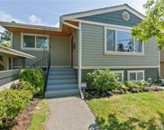 7052 Alonzo Ave NW, Seattle image