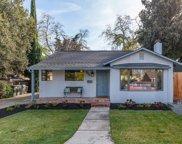 2304 Fruitdale Ave, San Jose image
