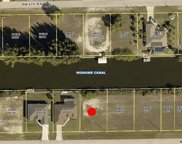 2739 NW 6th ST, Cape Coral image