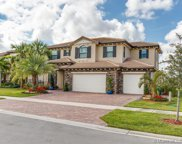 5428 Sw 108th Ave, Cooper City image