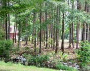 Lot 89 Aspen Loop, Pawleys Island image