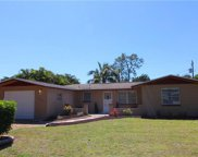 2354 Gorham AVE, Fort Myers image
