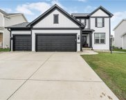 15930 Falcons Fire Drive, Westfield image