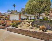 17033     Canvas Street, Canyon Country image