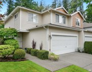 22917 SE 241st Place, Maple Valley image