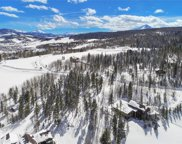1011 Ruby, Silverthorne image