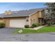 1155 Kingsley Court S, Mendota Heights image