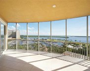 6061 Silver King BLVD Unit 806, Cape Coral image