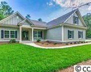 Lot 8 Georgeanna Court, Pawleys Island image