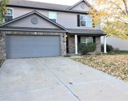 654 Hollow Pear  Drive, Indianapolis image
