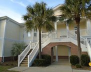 139 Avian Dr. Unit 6-201, Pawleys Island image
