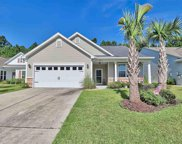 2613 GREAT SCOTT DRIVE, Myrtle Beach image