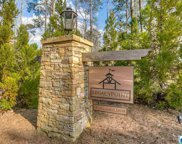 10644 Legacy Point Dr Unit 25, Northport image