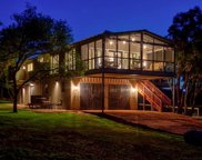 22507 Felicia Dr, Briarcliff image