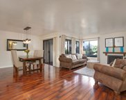 6767 Friars Road Unit #135, Mission Valley image
