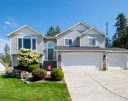 6104 N Vista Ridge, Spokane image