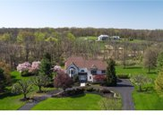 16 Colts Neck Drive, Newtown image