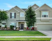 1791 Belle Chase Drive, Apopka image