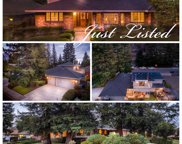 430  Deer River Way, Sacramento image