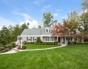 16 Glenmere Dr, Chatham Twp. image