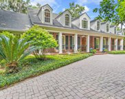 3030 STATE ROAD 13, St Johns image