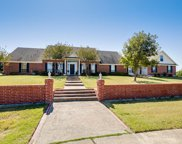 15117 Markout Central, Forney image