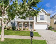8016  Whitehawk Hill Road, Waxhaw image