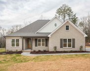 105 White Pine Drive, Simpsonville image