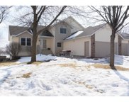 17271 Woodview Court SE, Prior Lake image