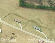 1560 & 1578 Turkey Creek Ridge  Road, York image