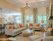 1076  Thomas Knapp Parkway Unit #155, Fort Mill image