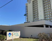 921 W Beach Blvd Unit 303, Gulf Shores image
