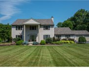 1375 Cold Spring Road, Newtown Square image