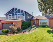 8440 West 72nd Place, Arvada image