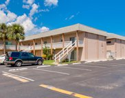 3150 N Atlantic Unit #24-990, Cocoa Beach image