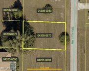 812 NW 37th AVE, Cape Coral image