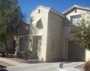1450 E Bloch Road, Phoenix image